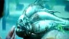 Piranha 3-D - Trailer
