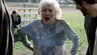 Snickers - Betty White Plays Football