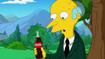 Coca-Cola - The Simpsons