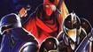 ScrewAttack - Video Game Vault: Ninja Warriors