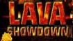 LEGO Lava Showdown - Launch Trailer