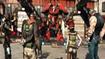Borderlands: General Knoxx - Launch Trailer