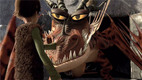 How to Train Your Dragon - Theatrical Trailer #2