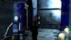 Resident Evil 4 Speedrun