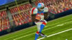 Tecmo Bowl: Throwback - Exclusive Debut Trailer