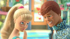 New Toy Story 3 Clip