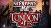 MPI: The London Caper - Launch Trailer