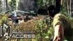 GT Pop-Block: Call of Duty: Black Ops - Debut Tease Trailer