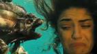 Piranha 3-D - Theatrical Trailer #2
