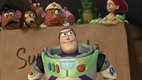 Toy Story 3 - Theatrical Trailer #3