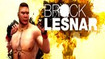 UFC Undisputed 2010 - Georges Rush St-Pierre Trailer