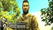 Company of Heroes Online - Debut Trailer