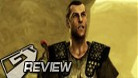 Clash of the Titans - E3 2010: Skull Hammer Gameplay Part I