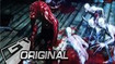 Splatterhouse - E3 2010: Corrupted Gameplay Part I