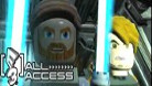 LEGO Star Wars III - E3 2010: Debut Trailer