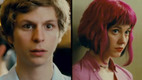 Scott Pilgrim vs. The World - Theatrical Trailer #3