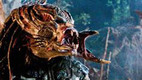 Predators Red Band Trailer