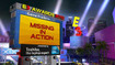 Best of E3 2010: Missing in Action