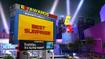Best of E3 2010: Biggest Surprise