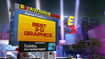 Best of E3 2010: 3D Graphics