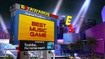 Best of E3 2010: Music Game