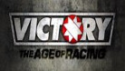 Victory: The Age of Racing - Debut Trailer