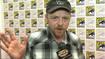 Comic-Con 2010: Paul Cast Interview