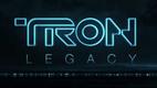 Comic-Con 2010: TRON: Legacy Trailer