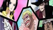 One Piece: Gigant Battle - Japanese Overview