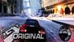 MotorStorm: Apocalypse - GC 10: Falling City Gameplay (Cam)