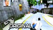 Kung Fu Rider - GC 10: PlayStation Move Gameplay (Cam)