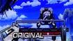 Hard Corps: Uprising - GC 10: Floor Gameplay (Cam)
