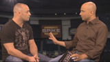 Matt Serra May Choke Craig Carton