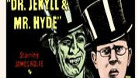 ScrewAttack - Angry Video Game Nerd: Dr. Jekyll & Mr. Hyde Re-Revisited