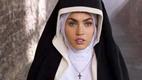 Megan Fox Stars in Teresa: The Making of a Saint