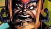 Marvel vs Capcom 3: FTW - NYCC 10: M.O.D.O.K Trailer