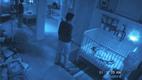 Paranormal Activity 2: Exclusive SCREAM Clip