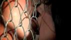 Gia: Portrait of a Porn Star Trailer