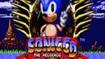 ScrewAttack - Video Game Vault: Sonic CD