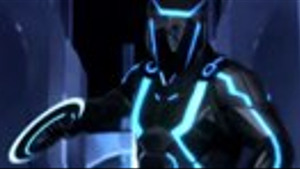 TRON: Evolution - Launch Trailer