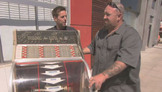 Jukebox Auction