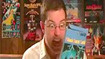 ScrewAttack - Angry Video Game Nerd DVD Volume IV