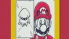 Flipnote Studio - Make Your Own Mario: Vol. 2