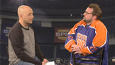 Craig and Kevin Smith Strike Back!