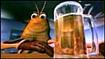 Bug Bar Rhapsody