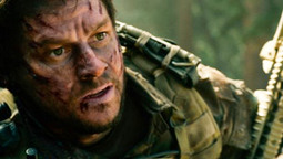 'Lone Survivor' Makes Authenticity A Top Priority