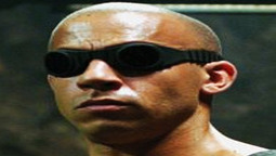 Riddick: Rule the Dark and the 9 Best & 9 Worst Threequels of All Time