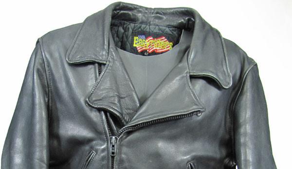 ah jacket