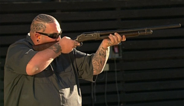 ah 209a guns
