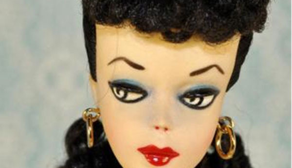 mm3 barbie